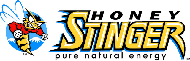 honey-stinger-logo