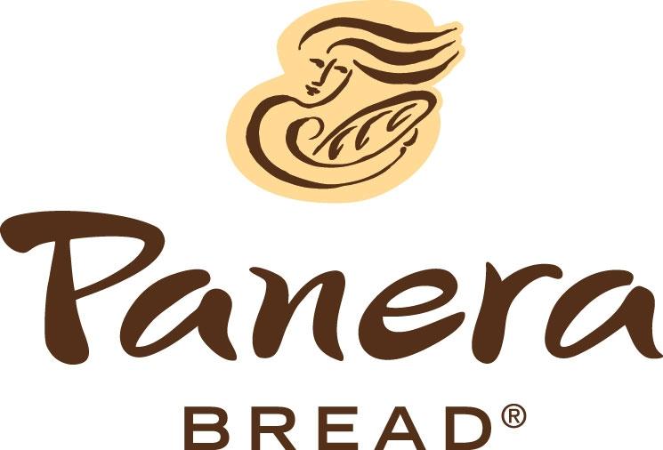 panerabread-logo