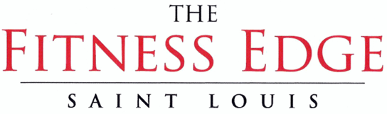 Fitness-Edge-Logo